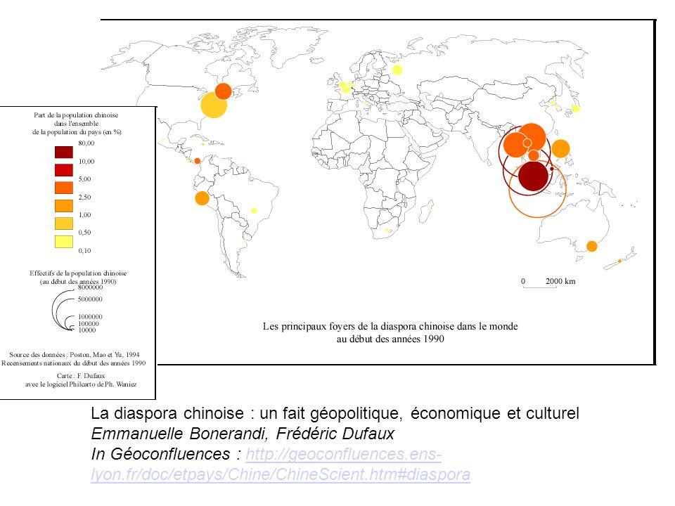 Publié en 2000, laboratoire MIGRINTER, Poitiers