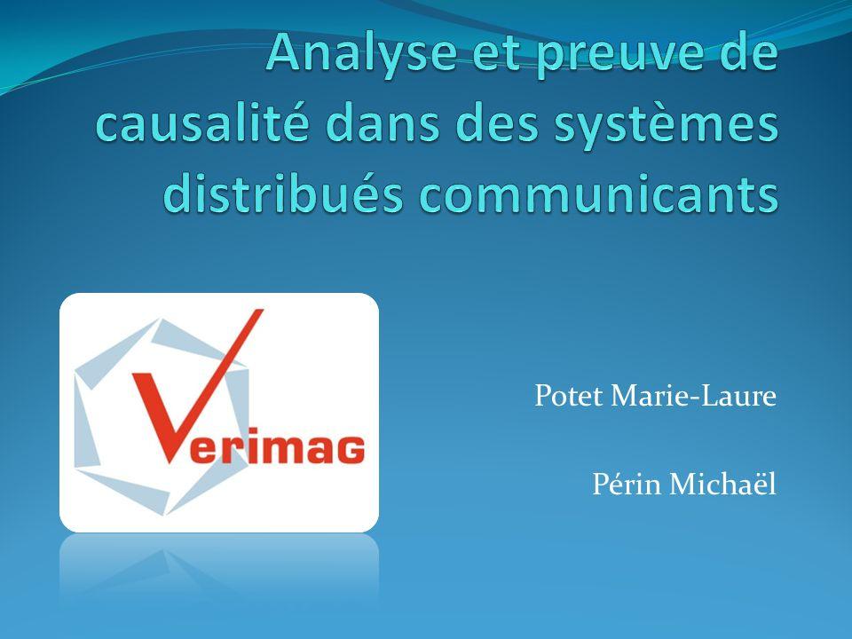 Potet Marie-Laure Périn Michaël