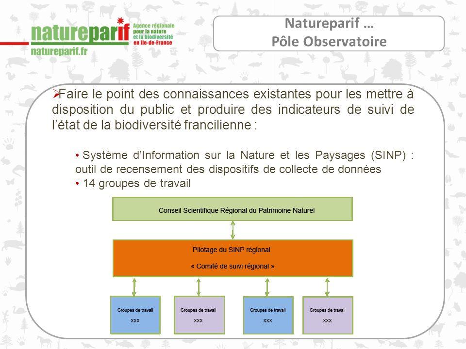 MERCI … www.natureparif.fr