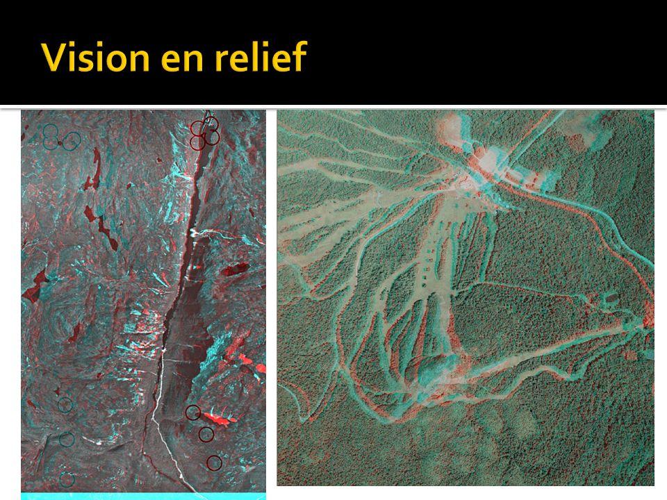 Lanalyse dune photo seffectue en fonction du but de la recherche en extrayant un maximum dinfos sur un objet.