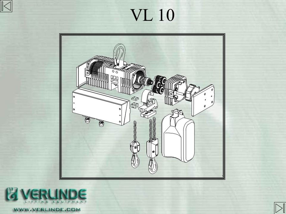 Puissance: 1.75/0.43 KW Platine câblée Redresseur circuit intégré Intensités 230Vac: In=5.9/4.1 A Id=25.6/9.6 A 400Vac: In=3.4/2.3 A Id=16/5.3 A Trans