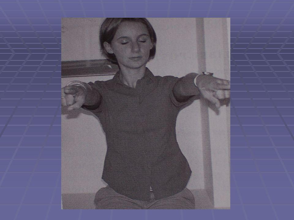 CONCLUSION Vertige dorigine ORL est périphérique Vertige dorigine ORL est périphérique Pas datteinte nerveuse associée Pas datteinte nerveuse associée Syndrome vestibulaire harmonieux Syndrome vestibulaire harmonieux Bilan audiométrique et calorique Bilan audiométrique et calorique Imagerie si signes atypiques Imagerie si signes atypiques Traitement symptomatique Traitement symptomatique ++ lever précoce ++ lever précoce