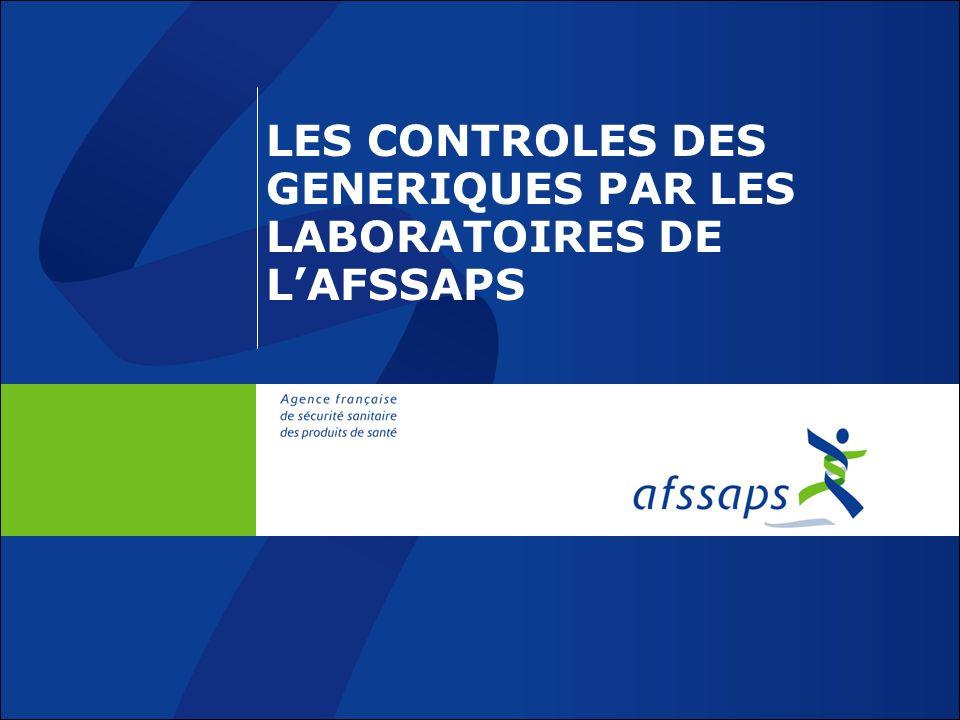 DLC SITE MONTPELLIER VENDARGUES CONTROLES ANNUELS 2008 1339 Bulletins dAnalyse – 1000 Certificats dAnalyse (366 Urgences) MEDICAMENTS CHIMIQUES: 755 B