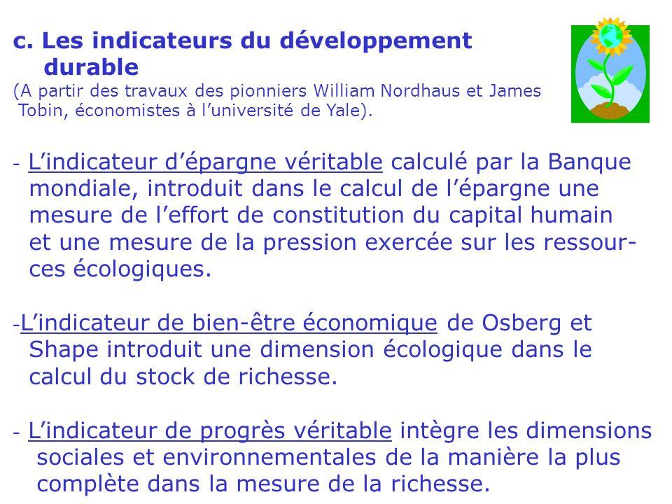 - A léchelle de la France - 2001 : vote de la loi NRE (« Nouvelles régulations économiques »).