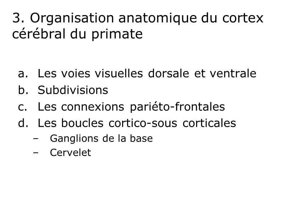 Sakata et al.(voir Jeannerod et al.
