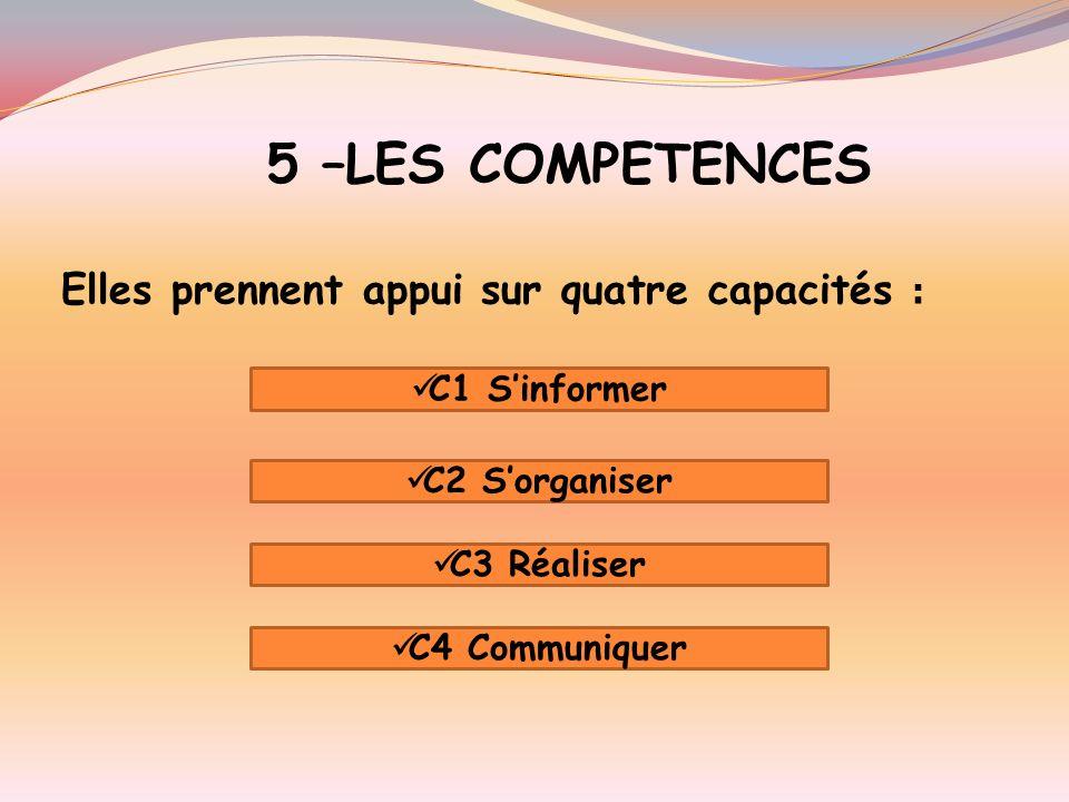 4 – 4 FONCTION DE GESTION DE LA QUALITE Pratique de la qualité dans les activités de production, dentretien Pratique de la qualité dans les activités