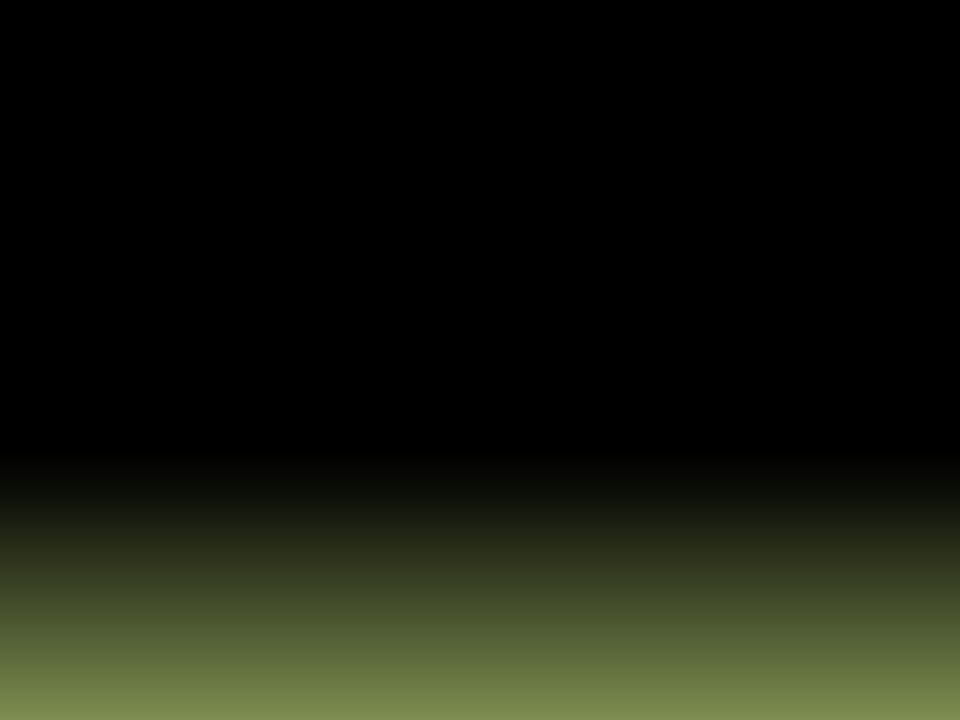 ETAPE 5 : Bilans et régulation à partir dune référence personnalisée : réguler sa charge, sa récupération, les paramètres de son entraînement En course en durée: la VMA, la FC (si cardio) En Step : la FC et la FC dEntraînement, la hauteur du step… En Musculation : Par l identification de la Répétition Maximale Quel bilan Prévu/ réalisé .
