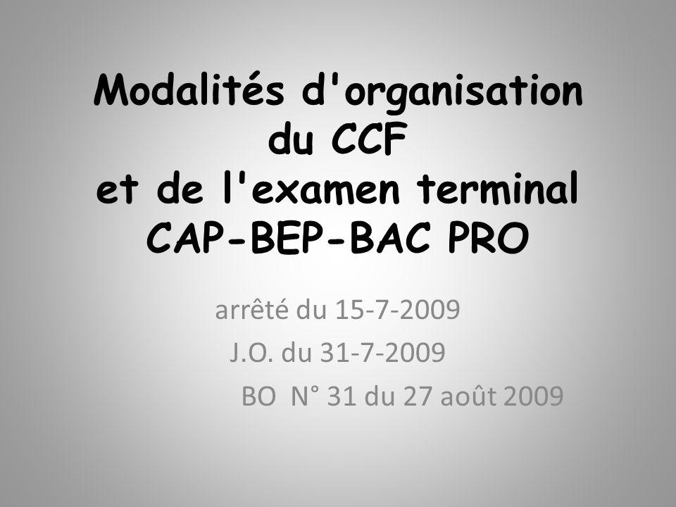 RAPPEL PARCOURS DE FORMATION APRES LE COLLEGE 2 NDE VOIE GENERALE ET TECHNOLOGIQUE 2 NDE BAC PRO 1ERE ANNEE CAP 1ERE GENERAL 1ERE TECHNO 1ERE BAC PRO 2 NDE CAP DIPLÔME INTERMEDIAIRE CAP ou BEP DIPLÔME FINAL CAP TERM GENERAL TERM TECHNO TERM PRO DIPLÔME TERMINAL BAC GENERAL OU TECHNO DIPLÔME TERMINAL BAC PRO ENSEIGNEMENT SUPERIEURINSERTION PROFESSIONNELLE