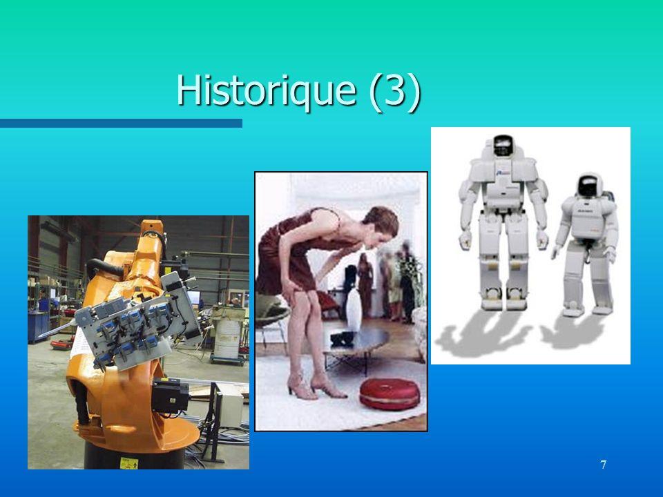 7 Historique (3)