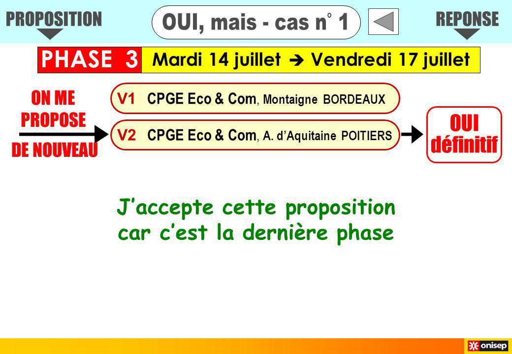 ON ME PROPOSE DE NOUVEAU OUI définitif V1 CPGE Eco & Com, Montaigne BORDEAUX V2 CPGE Eco & Com, A.