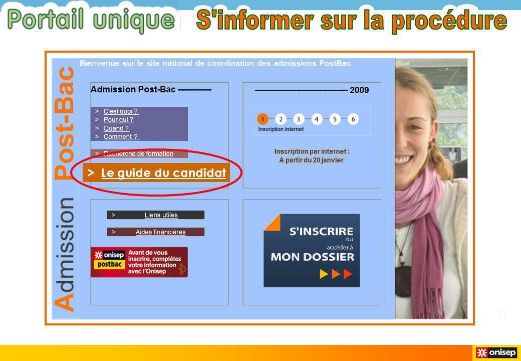 ADMIS Nicolas, Terminale ES > 5 vœux V1 PREPA Eco Com Montaigne BORDX V2 PREPA Eco Com St joseph PERIGUEUX V3 DUT Publicité IUT Montaigne BORDX V4 DUT Tech de Co IUT Montesquieu BORDX V5 LICENCE 1 Eco-Gestion UNIVERSITE BORDX IV Nicolas PREPA Montaigne BORDX Nicolas PREPA St joseph PERIGUEUX Nicolas DUT Pub IUT Montaigne BORDX Nicolas DUT Tech de Co IUT BORDX Montaigne BORDX St joseph PERIGUEUX IUT Montaigne BORDX IUT Montesquieu BORDX Les établissements procèdent à lexamen & au classement des dossiers sans connaître le rang de classement des candidats ADMIS NON ADMIS NON ADMIS SUITE