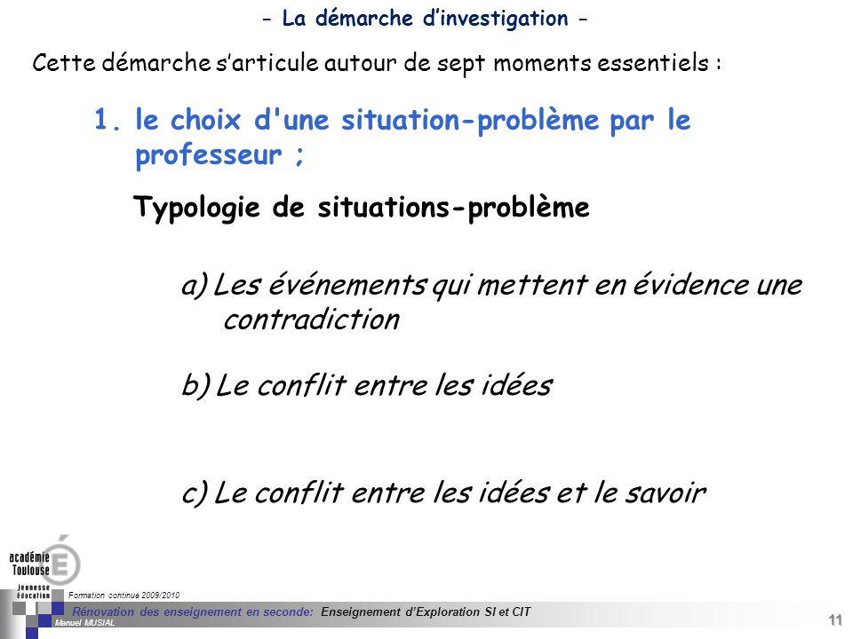 11 Séminaire « Définition de Produits » : méthodologie de définition dune pièce GREC INITIALES Formation continue 2009/2010 11 Rénovation des enseigne