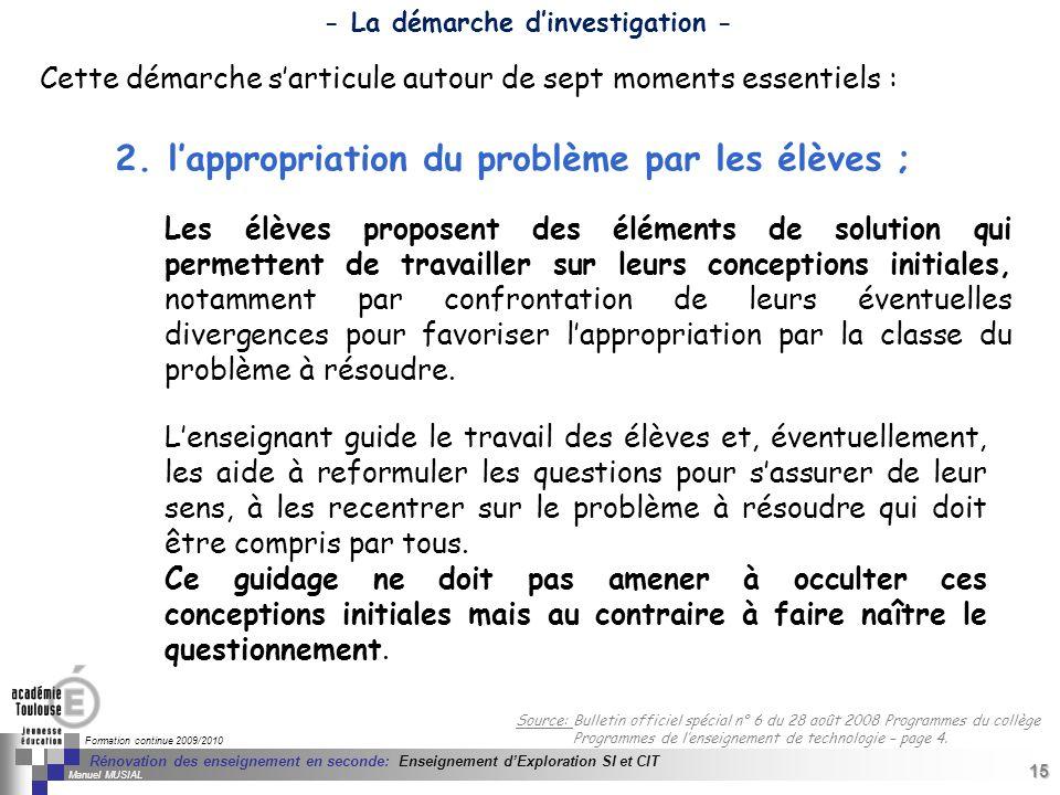 15 Séminaire « Définition de Produits » : méthodologie de définition dune pièce GREC INITIALES Formation continue 2009/2010 15 Rénovation des enseigne