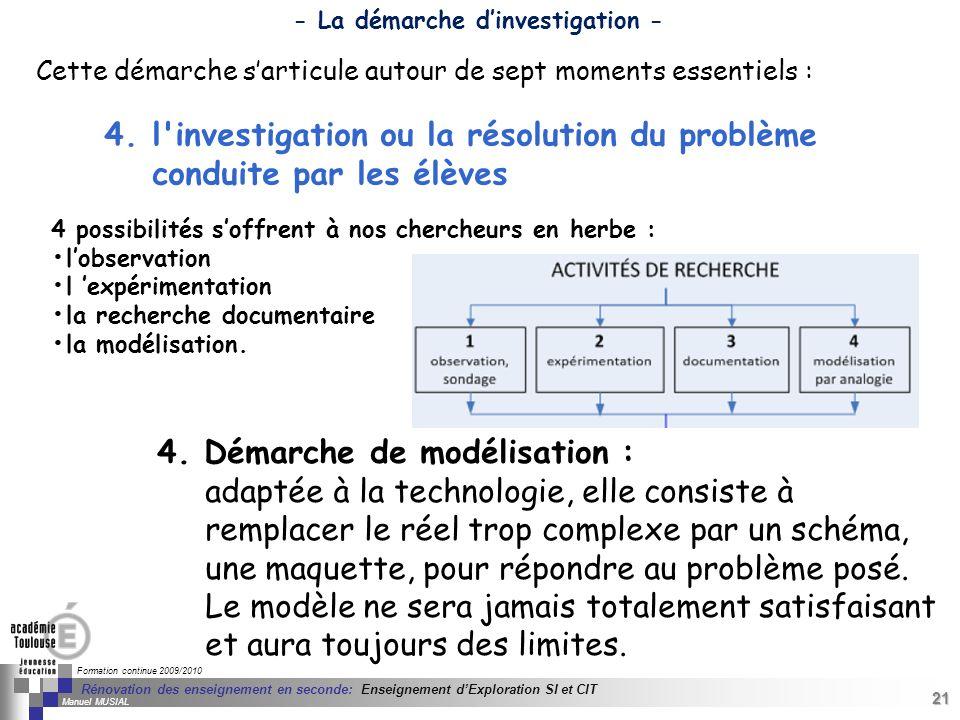 21 Séminaire « Définition de Produits » : méthodologie de définition dune pièce GREC INITIALES Formation continue 2009/2010 21 Rénovation des enseigne