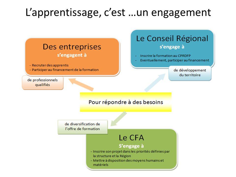 Cartographie des structures en 2011 CFA Tertiaire CFA Agricole CFA Métiers CFA BTP En Martinique 4 CFA privés