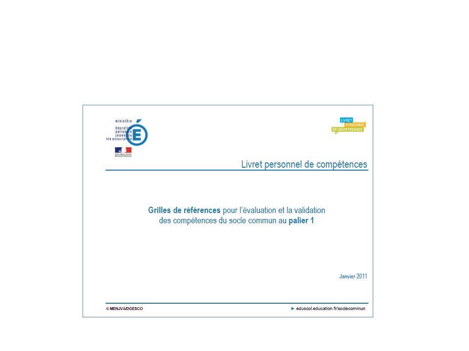 Le domino des décimaux http://ienthon.edres74.ac- grenoble.fr/IMG/pdf/jeux_maths.pdf