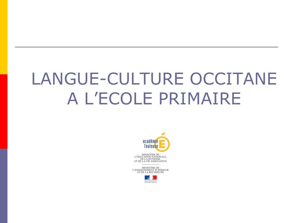 CONVENTIONS DE LUNESCO - 2006 « La diversité linguistique est un élément fondamental de la diversité culturelle.