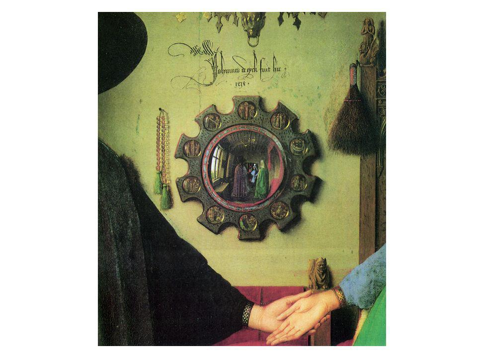 Fernando Botero, Nature morte au journal, 1989, huile sur toile, 155 x 126 cm.