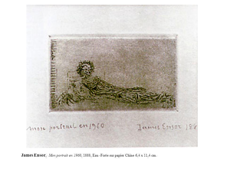 Jules Adler, La Grève au Creusot, 1899, musée des Beaux-Arts de Pau.