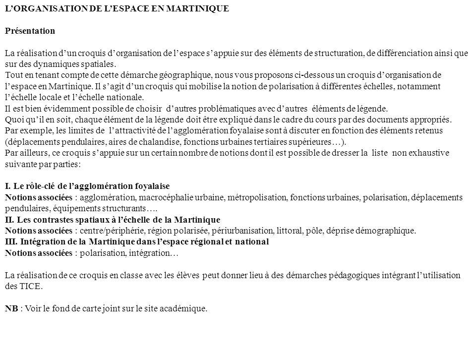 Contact: Yvan BERTIN cy.bertin.elisabeth@wanadoo.fr