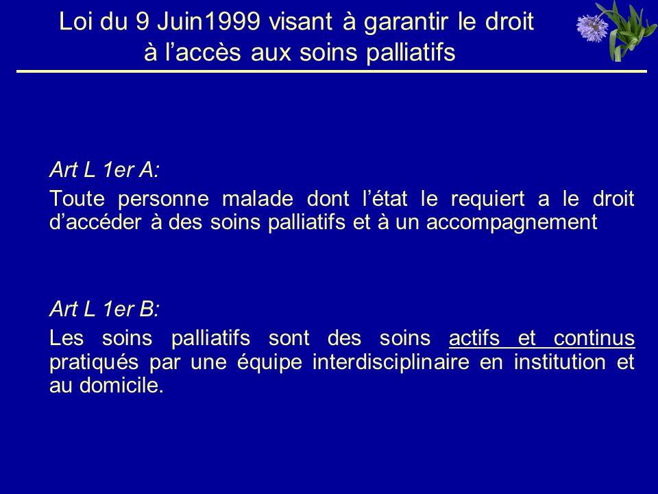 Le Réseau du Trégor Création du Réseau en 1999, à partir du développement de lASP du Trégor, association de bénévoles accompagnants formés et agréés par lUNASP En 2005, création dune association indépendante reconnue et financée par la dotation régionale des réseaux : URCAM / ARH