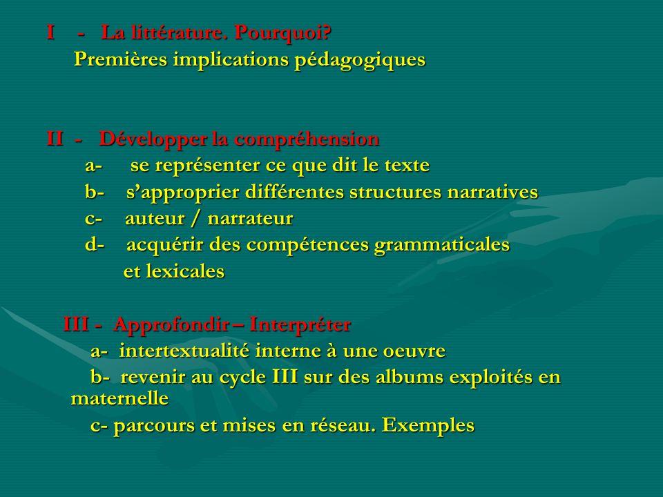 Acquérir des compétences Acquérir des compétences grammaticales et lexicales grammaticales et lexicales