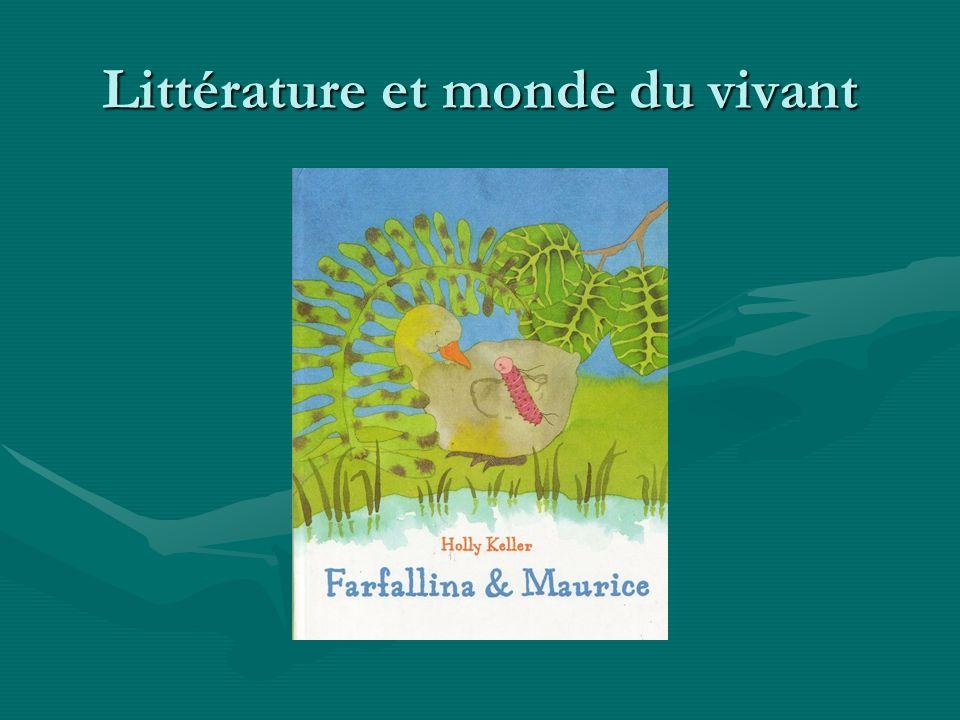 Œuvres de la période CH.Perrault: La Barbe bleueCH.