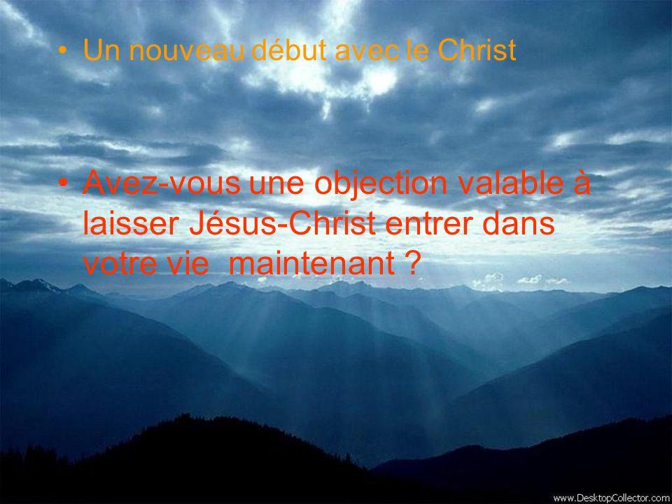 « Certains lont reçu et ont cru en lui; il leur a donné le droit de devenir enfants de Dieu. » Jean 1 :12