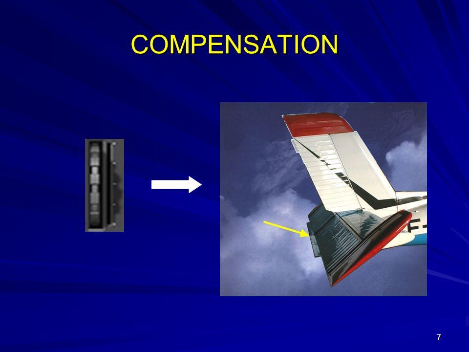 7 COMPENSATION