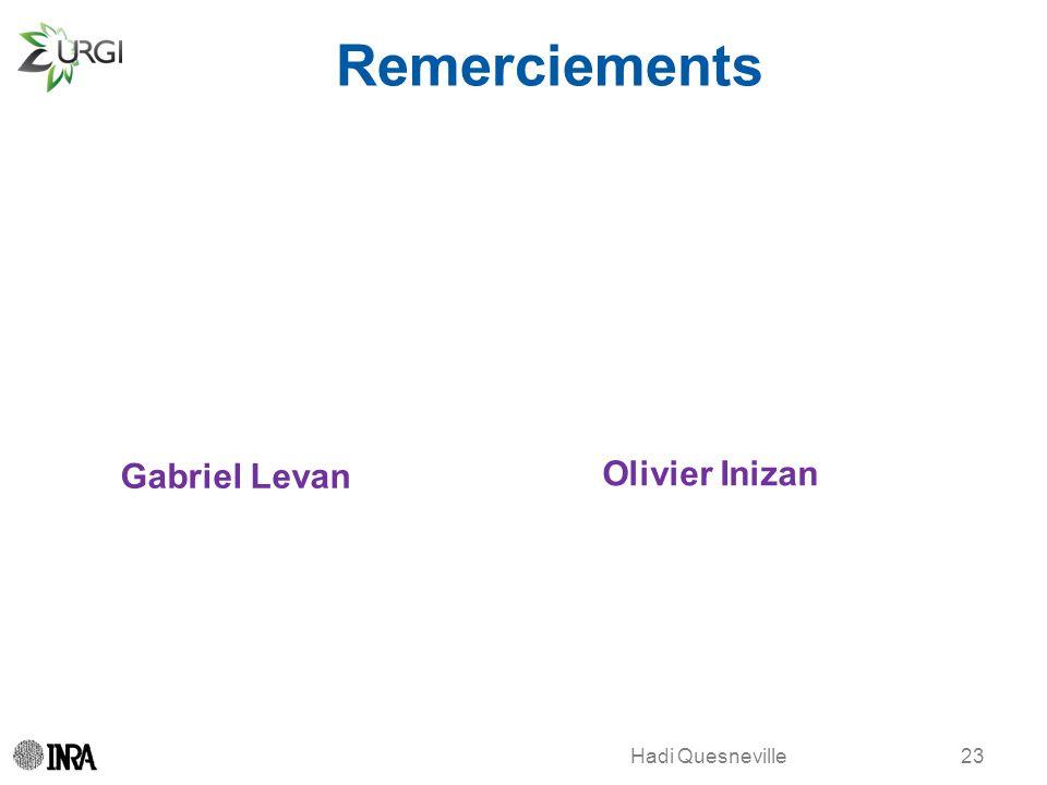 Hadi Quesneville Remerciements 23 Gabriel Levan Olivier Inizan