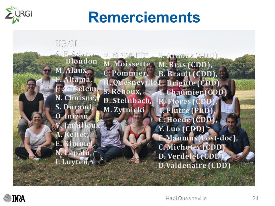 Hadi Quesneville Remerciements 24