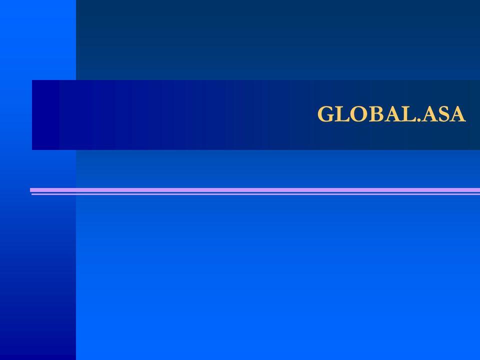 GLOBAL.ASA
