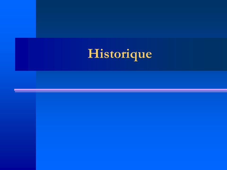 ISIM 1 – Pages Web Statiques 6T.