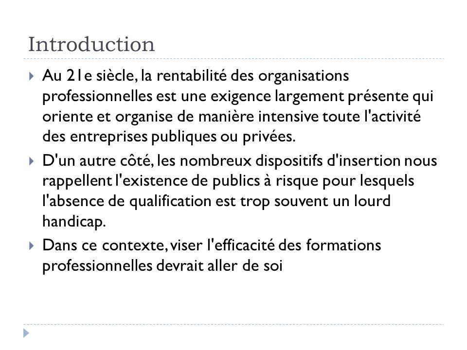 Fonction de régulation socioprofessionnelle C est la fonction qui permet de faire face au changement, à la nouveauté, comme la réorientation du projet professionnel, que celle-ci soit subie ou choisie.