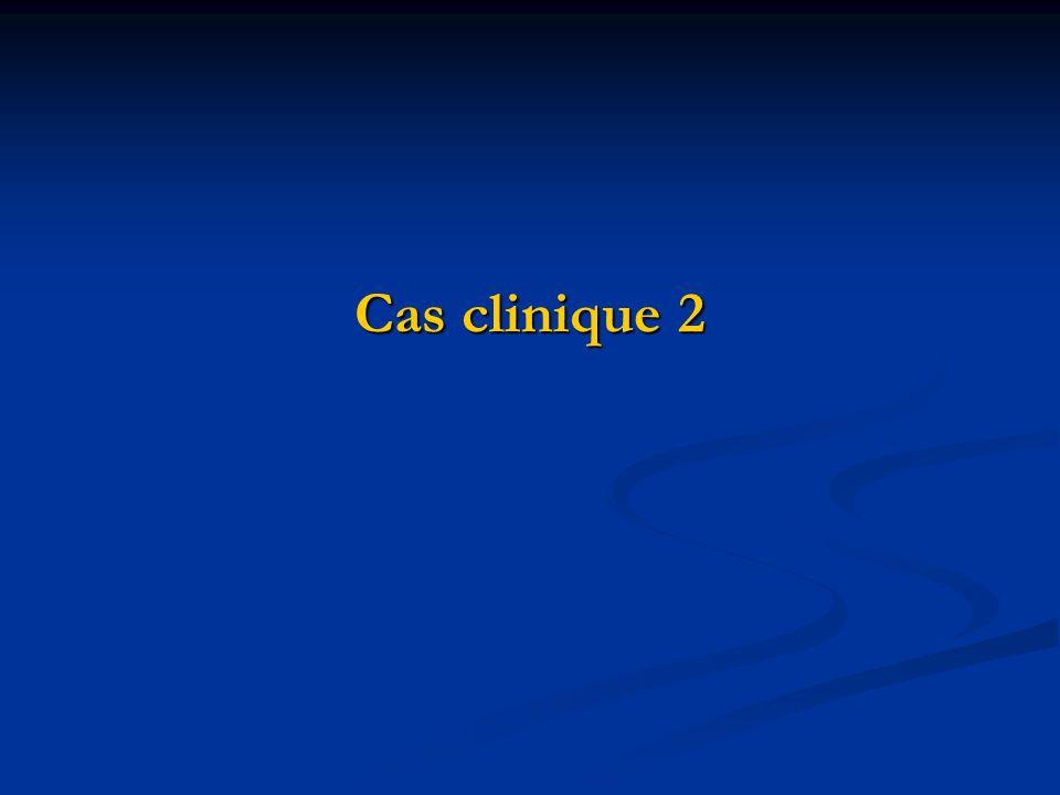 Madame G, 32 ans, consulte pour des érosions douloureuses de la muqueuse buccale, apparues brutalement depuis 24 heures.