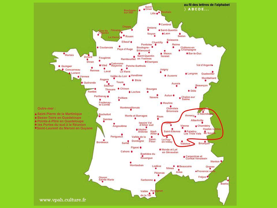www.vpah.culture.fr