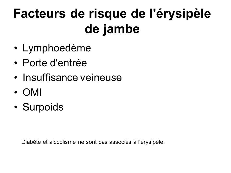 Examens morphologiques La clinique prime !!!!.