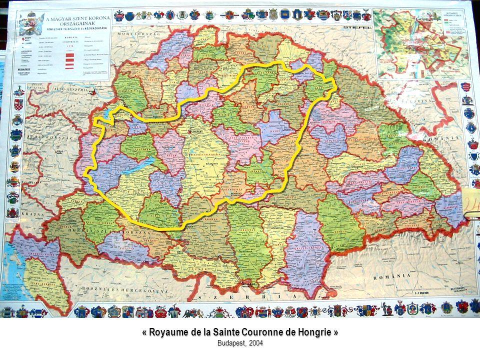Kastoria Ioannina Arta SkopjeNisPristina Podgorica Epire Macédoine Kosovo MonténégroSerbieGrèce Carte de l « Albanie ethnique » Prof.