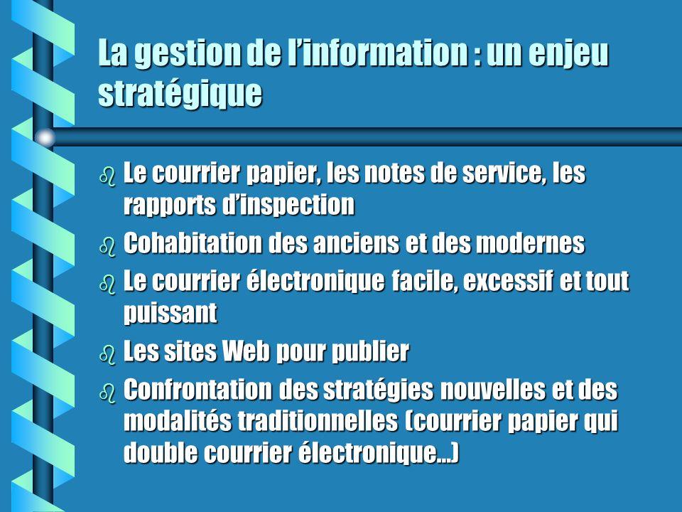 Vers la circonscription numérique en complément de la circonscription physique b Cohabition des liens physiques et des liens virtuels b Lespace de vie éducative du Haut Grésivaudan