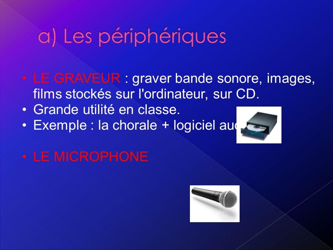 Tux Type 2 :Apprentissage du clavier Ludique: Tux.