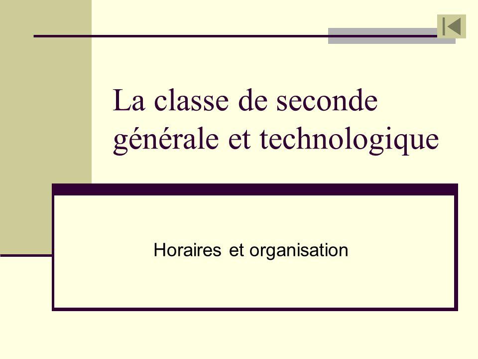 Terminale ES : les enseignements de spécialité Un enseignement de spécialité (1h30), à choisir parmi Economie approfondie Mathématiques Sciences sociales et politiques Vers tableau terminale générale