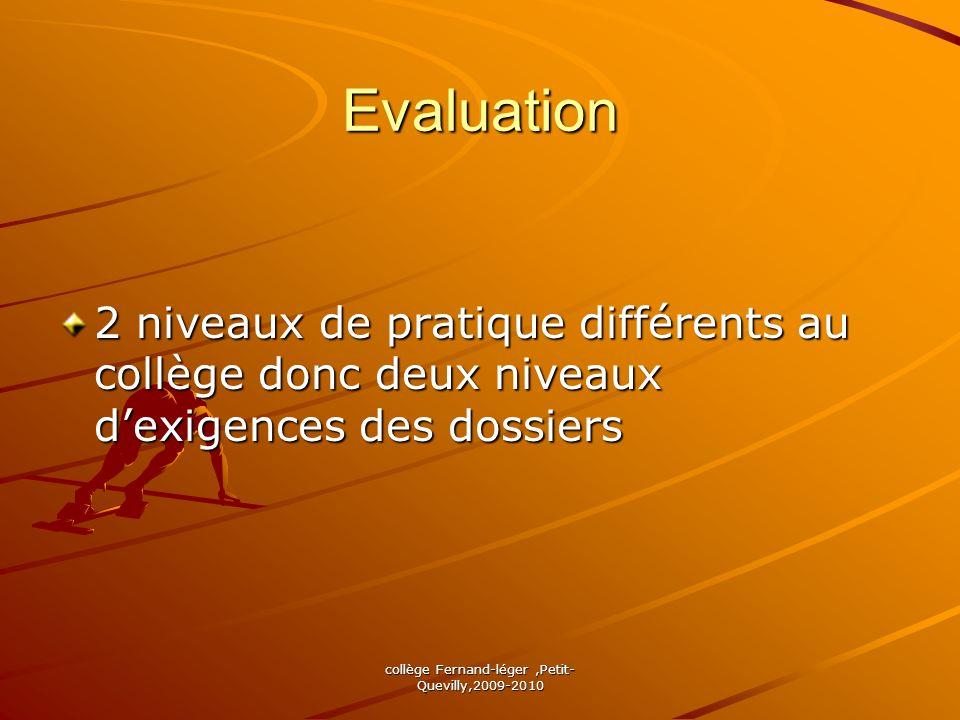collège Fernand-léger,Petit- Quevilly,2009-2010 Définition de la santé