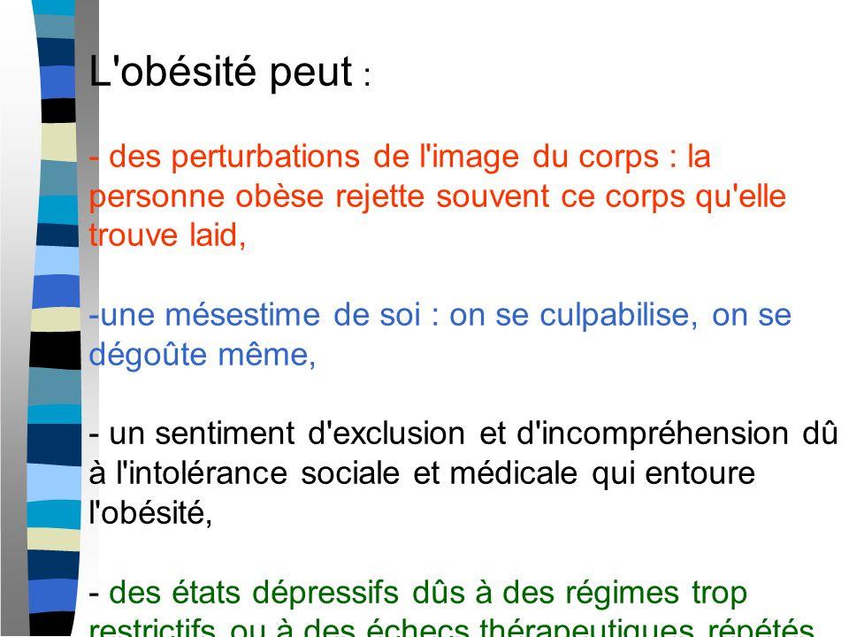Intervention de Scopinaro Biliopancreatic Bypass –Pas en France Anse commune distale