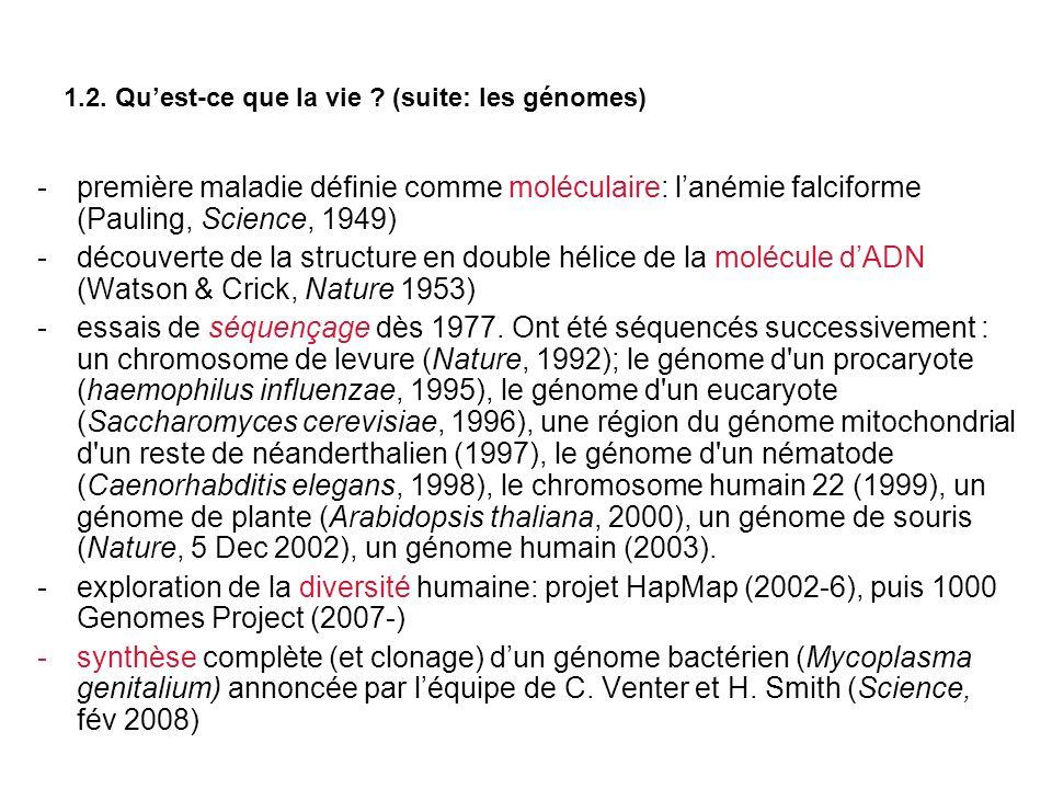 4.3.Créativité scientifique et technologique - bricoler, jusquoù .