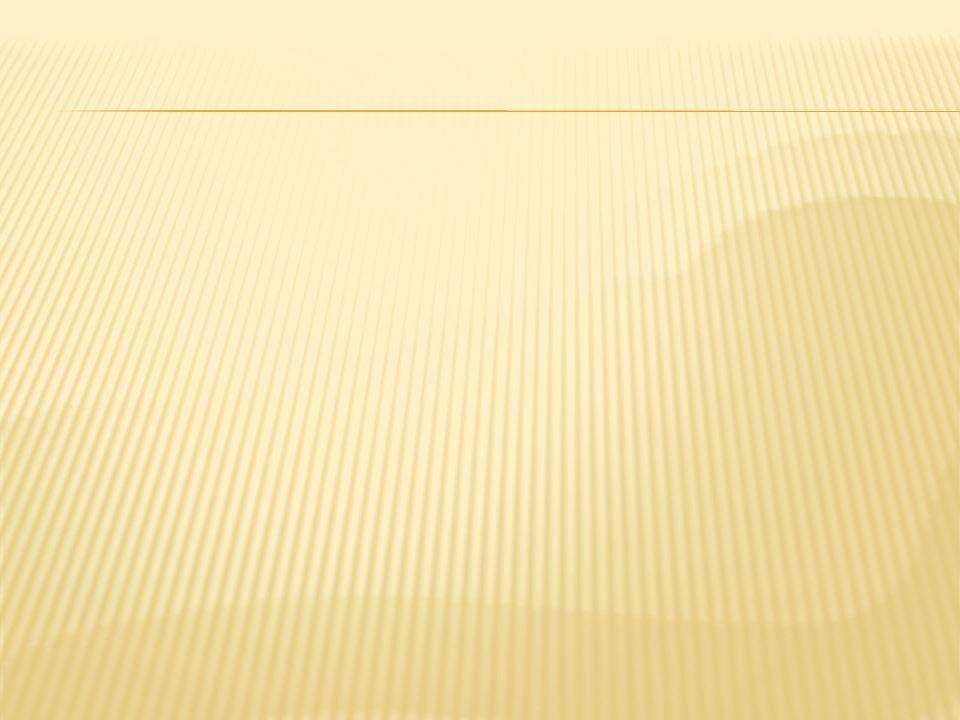 Prostitution de nécessité pour survivre Prostitution imposée :esclavage sexuel des femmes enlevées et utilisées en employées domestiques qui enrichissent le butin de guerre Prostitution des femmes de régiment femmes de réconfort (Coréennes enrôlées par larmée Japonaises lors du conflit sino-japonais ) Cest un exemple de prostitution institutionelle Cette prostitution se distingue par son extrême brutalité.