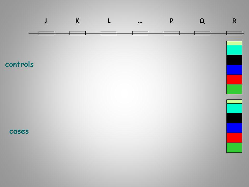 JKL…PQR controls cases