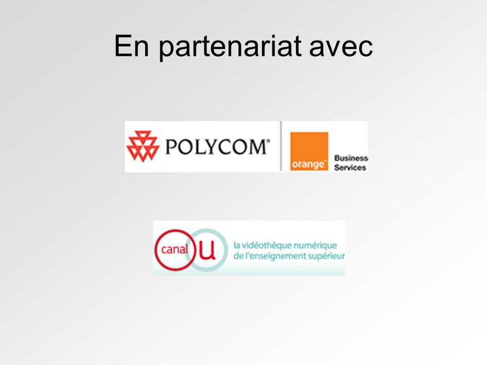 Partenaires Presse, Sites Internet