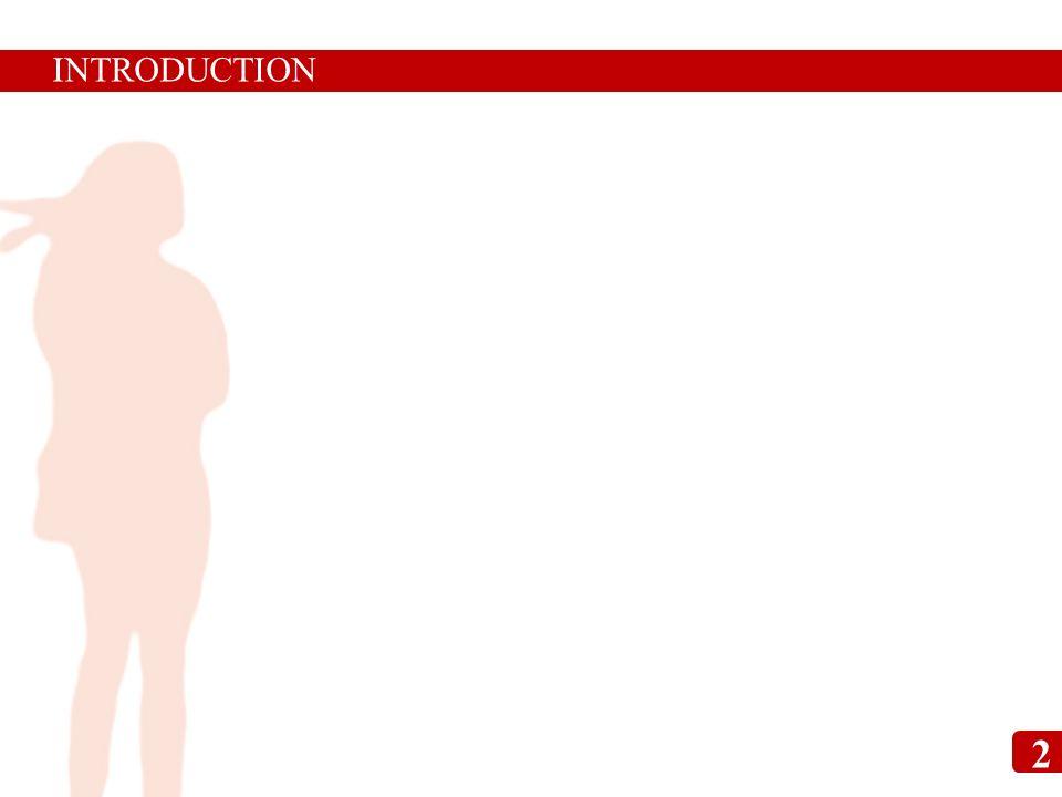 1 - La prévention des risques Entretien de prévention : Hygiène – anatomie – physiologie Contraception – grossesse – IVG IST – HIV CAT en cas de rupture de préservatif Démonstration pour l utilisation du matériel de prévention Pratiques sexuelles PRENDRE SOIN DE LA PERSONNE II - dans sa dimension corporelle 13