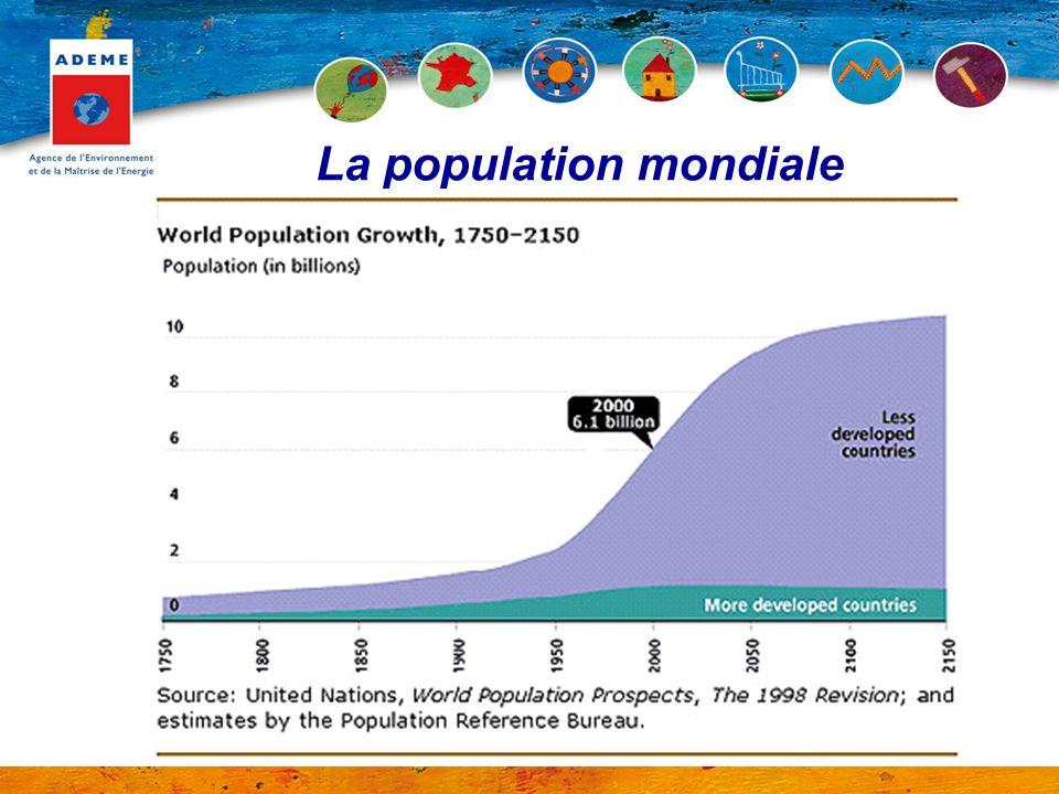 Bonne utilisation des arguments environnementaux dans la publicicté 08.01.2009 / Suite à l intervention de l ARPP, AREVA change sa signature: « L é nergie au sens propre »
