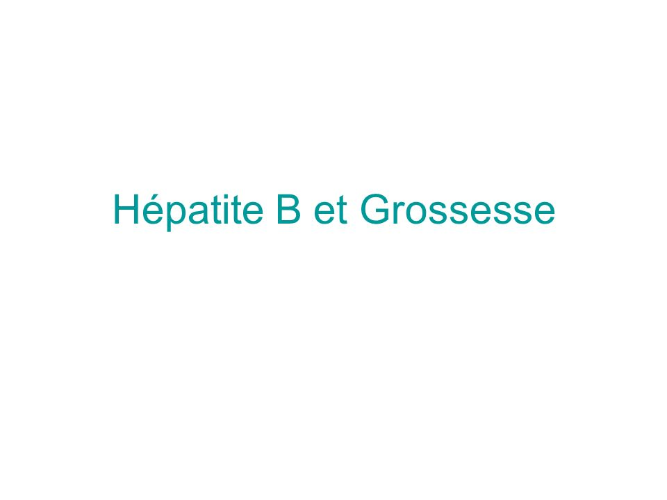 6e mois Obligatoires Toxoplasmose Albuminurie Glycosurie + Groupe rhésus et phénotype, RAI + NFS, Hépatite B Conseillé Hépatite C (Groupe à risque) Glycémie